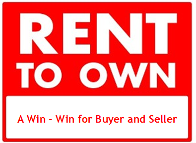 rent-to-own-homes1