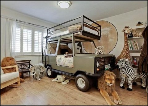 f21ce-safarijunglebedroomdesignideas-decoratingjunglethemedrooms